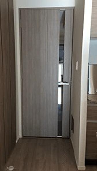 東京都の分譲マンションの施工事例1-1