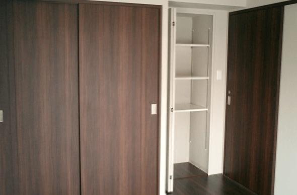 神奈川県横浜市の分譲マンションの施工事例3 (7)