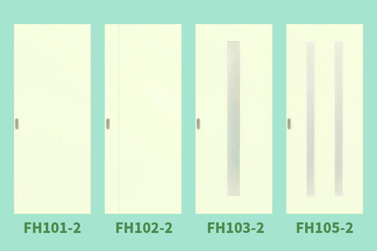 オレフィンシート・デザイン例 (7 )