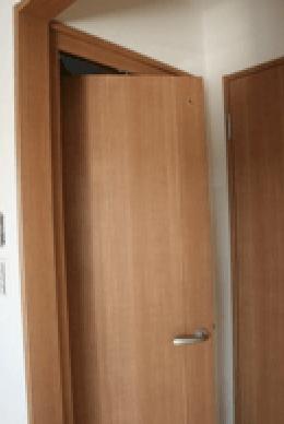 千葉県の個人邸注文住宅の施工事例 (5)