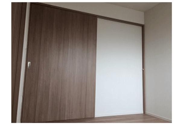 横浜市の分譲マンション (4)