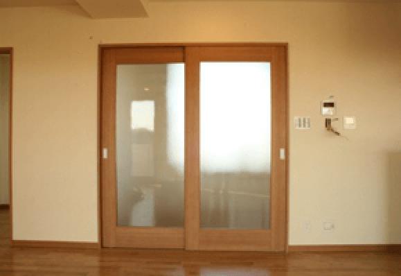 千葉県の個人邸注文住宅の施工事例 (4)