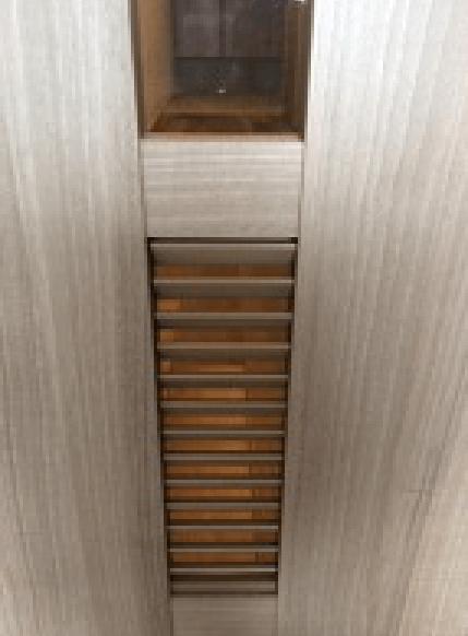 神奈川県横浜市の分譲マンションの施工事例1-3