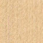 レッドオーク(広葉樹)