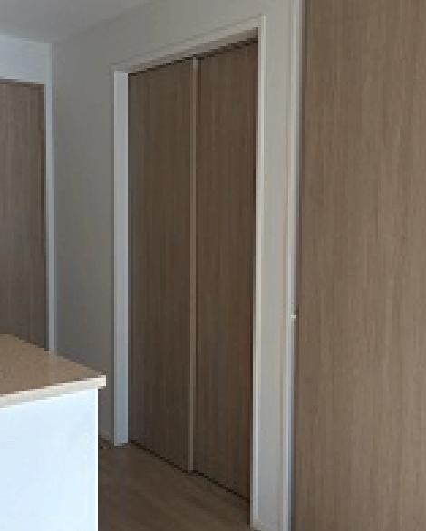 東京都の分譲マンションの施工事例1-5