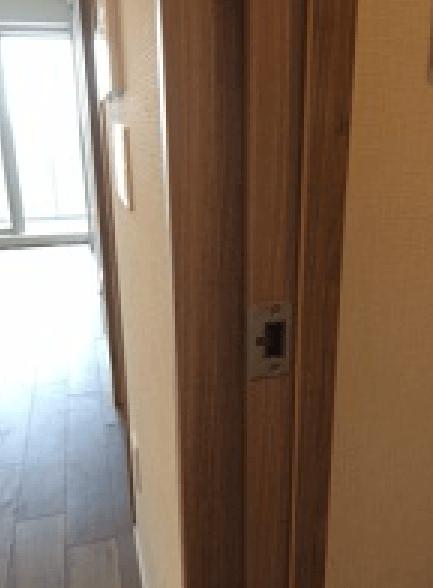 神奈川県横浜市の分譲マンションの施工事例1-7