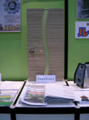 テクニカルショウヨコハマ2009での出店模様 (5)