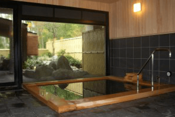 神奈川県のリゾートマンション新築工事の施工事例 (11)