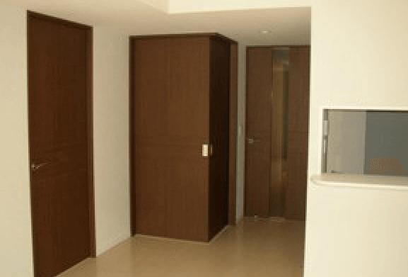 神奈川県横浜市の分譲マンションの施工事例4 (5)