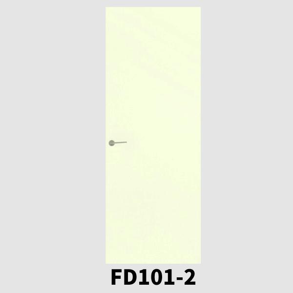 FD101-2