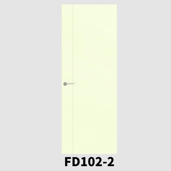 FD102-2
