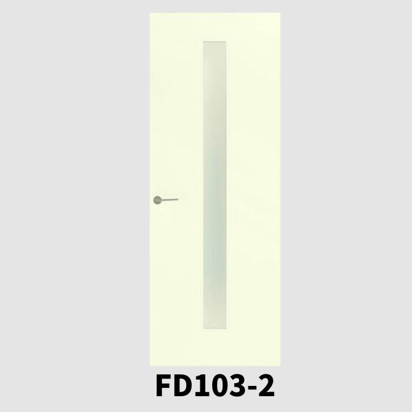 FD103-2