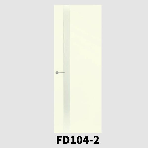 FD104-2