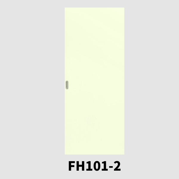 FH101-2