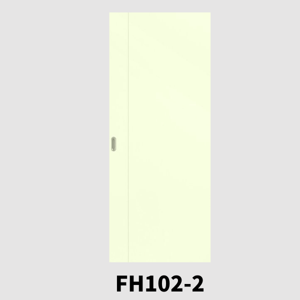FH102-2