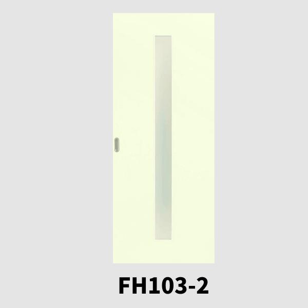 FH103-2