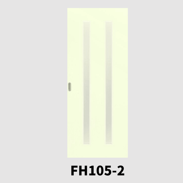 FH105-2