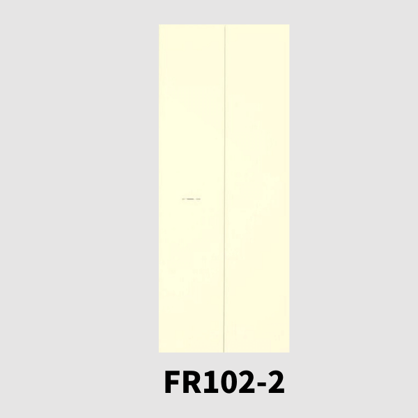 FR102-2