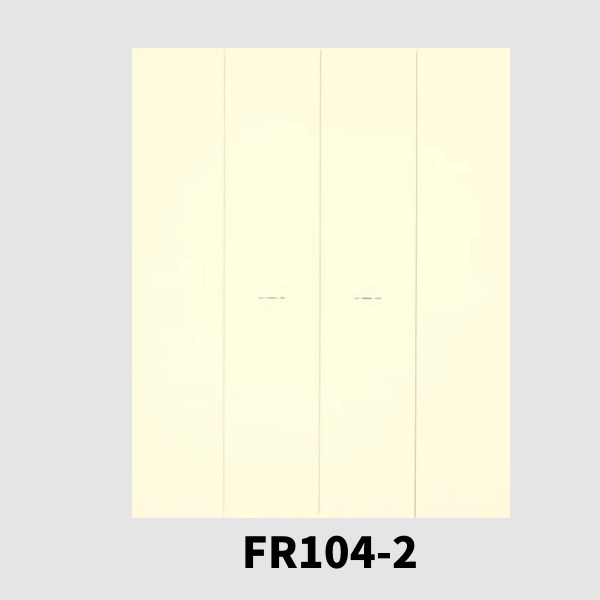 FR104-2