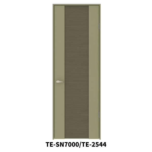 TE-SN7000_TE-2544
