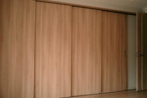 神奈川県横浜市の分譲マンションの施工事例3 (4)