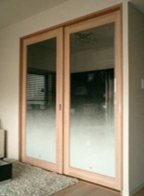 神奈川県横浜市の分譲マンションの施工事例3 (3)