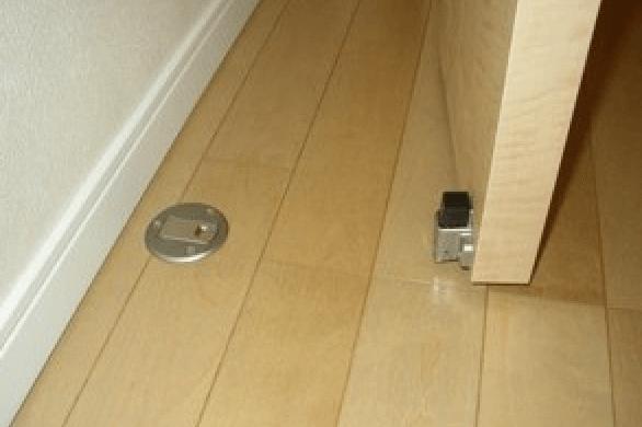 神奈川県横浜市の分譲マンションの施工事例4 (6)