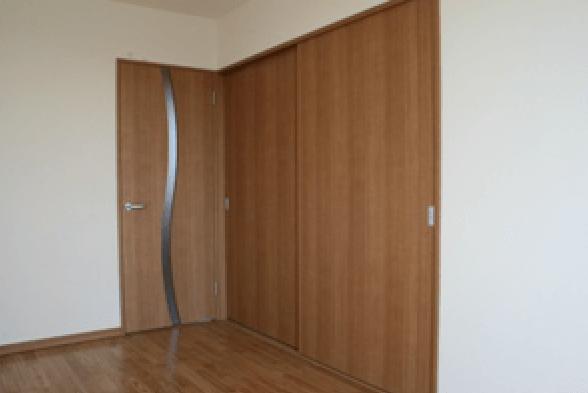 千葉県の個人邸注文住宅の施工事例 (2)