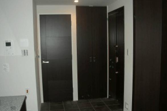 神奈川県のリゾートマンション新築工事の施工事例 (2)