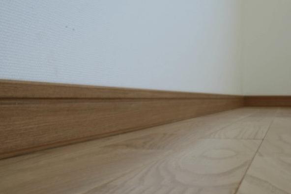 千葉県の個人邸注文住宅の施工事例 (10)