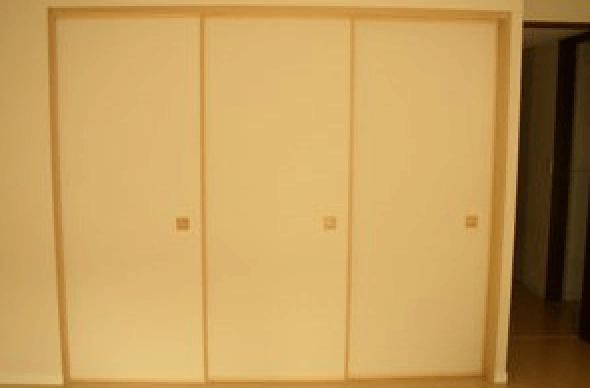 神奈川県横浜市の分譲マンションの施工事例4 (7)