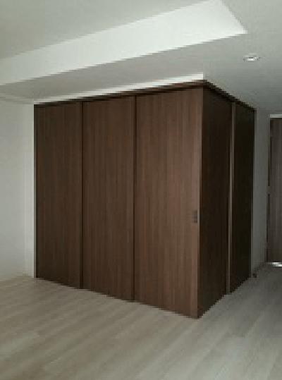 神奈川県藤沢市の分譲マンションの施工事例1-1