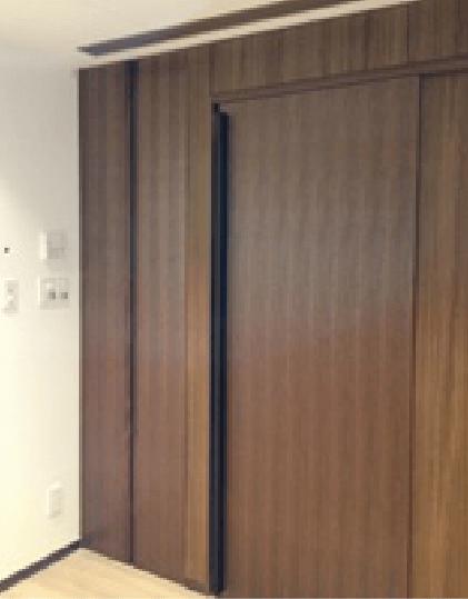 静岡県の会員制リゾートホテルの施工事例13