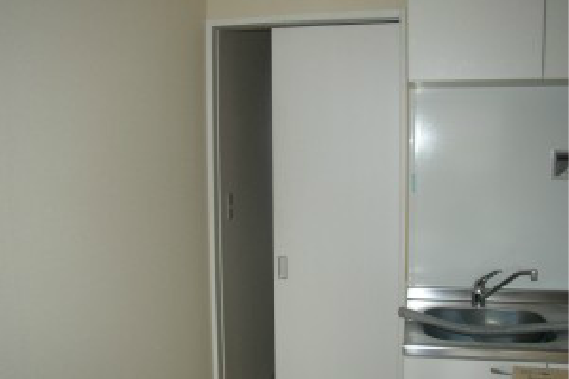 千葉県の賃貸マンションの施工事例3