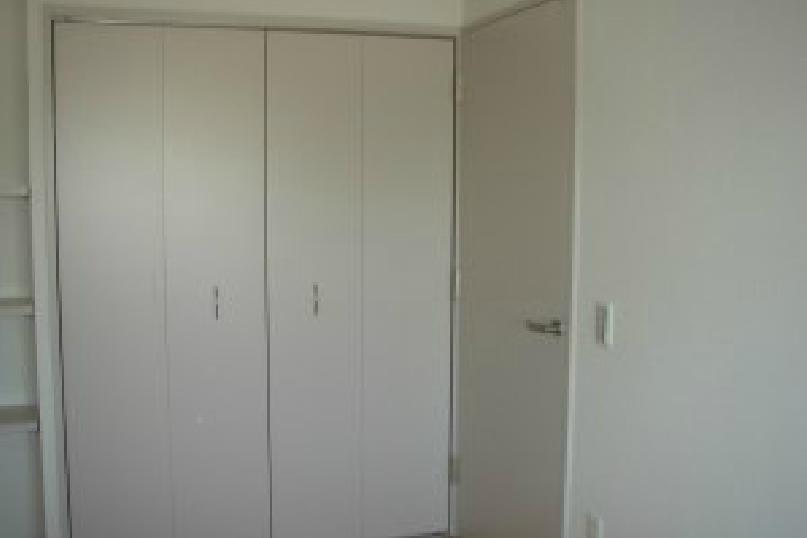 神奈川県川崎市の市営住宅の施工事例3