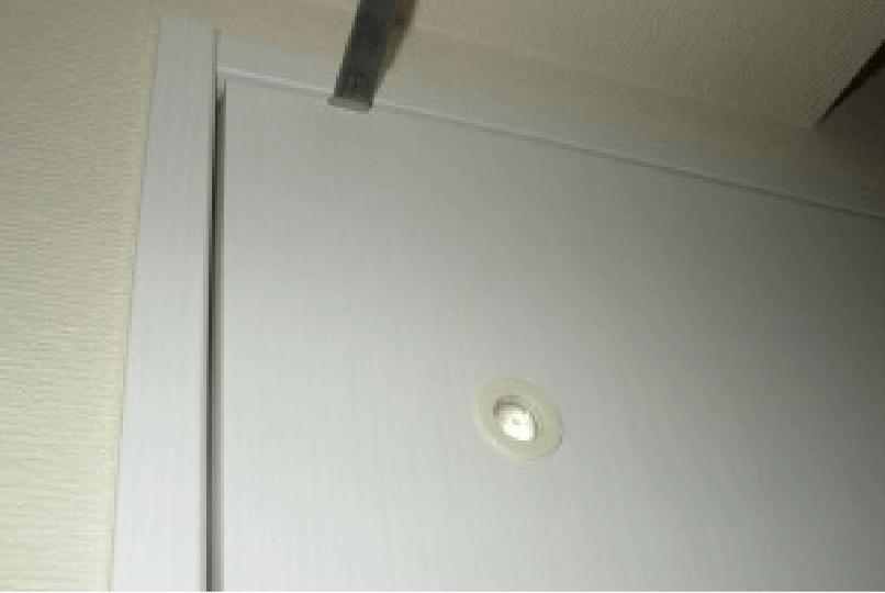 千葉県の賃貸マンションの施工事例