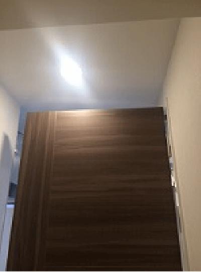 東京都の賃貸住宅の施工事例2-6