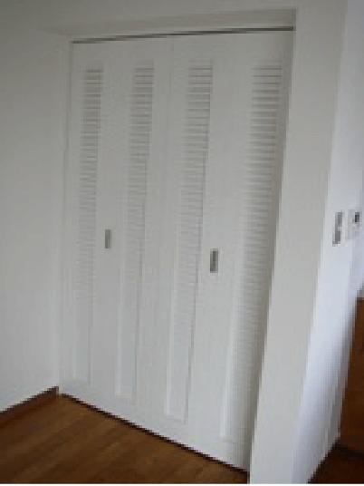 東京都の個人邸リフォーム工事の施工事例6