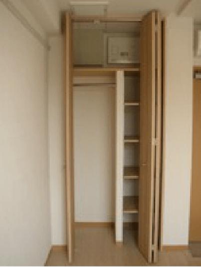 神奈川県の民間企業社員住宅の施工事例8